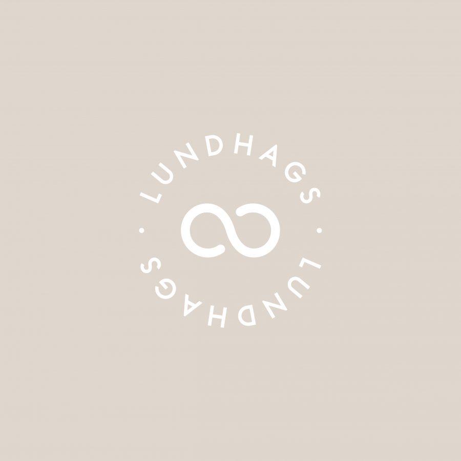 Lundhags symbol